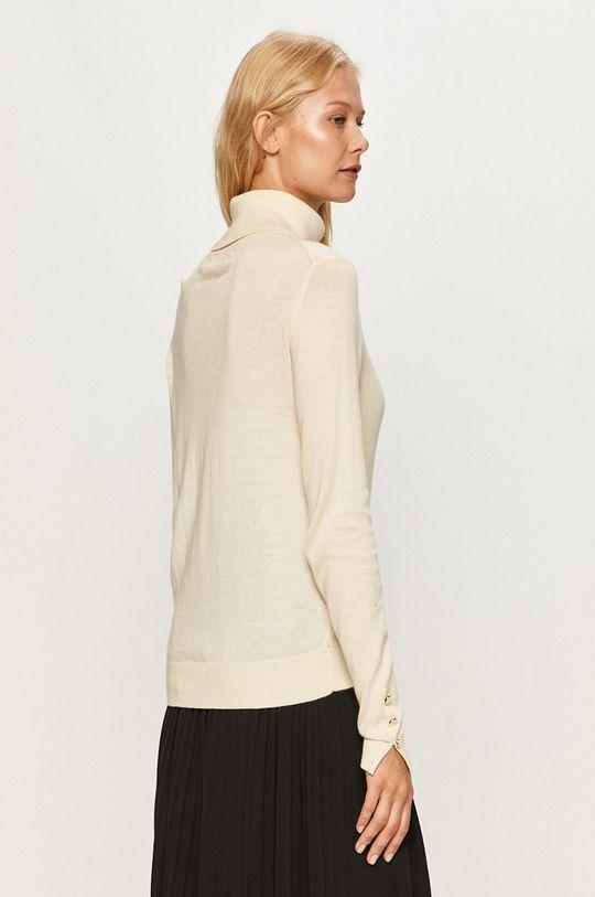 Vero Moda - Sweter 50 % Bawełna, 50 % Modal