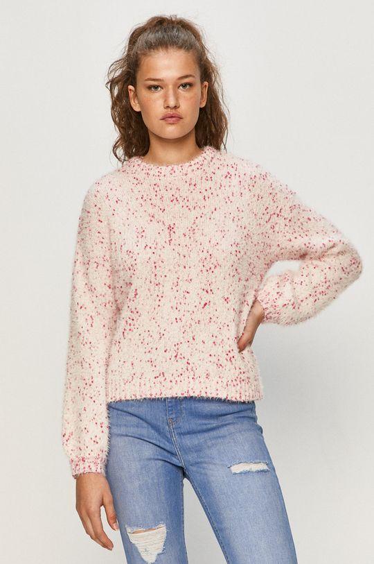 roz Vila - Pulover De femei