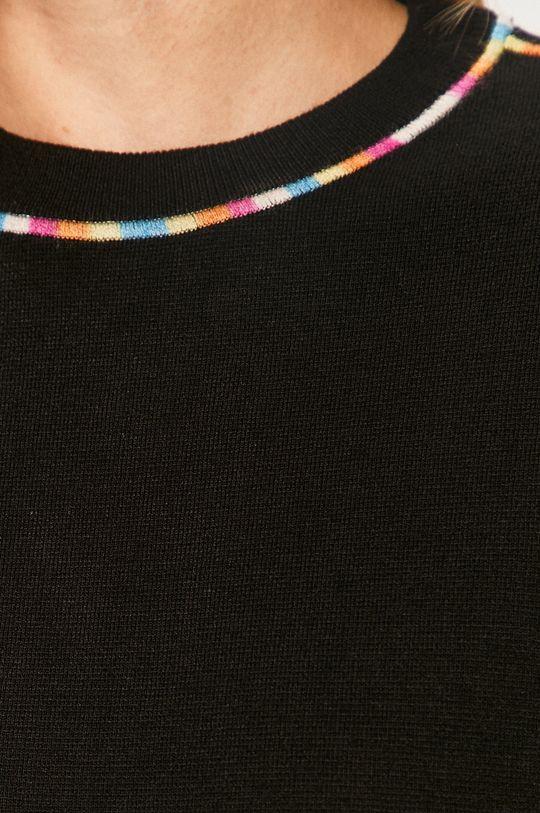 Desigual - Пуловер Жіночий