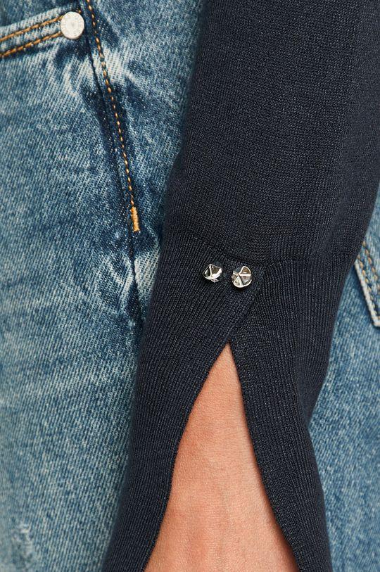 Guess Jeans - Sveter Dámsky