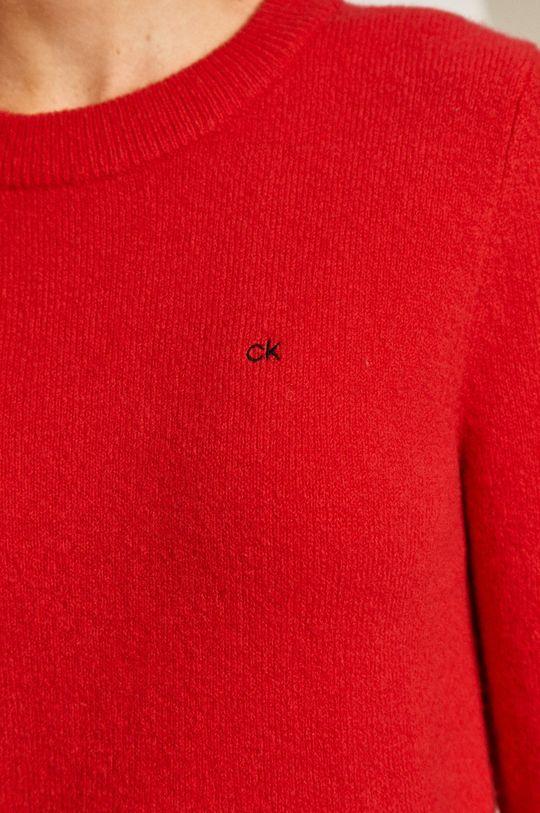 Calvin Klein - Pulover De femei