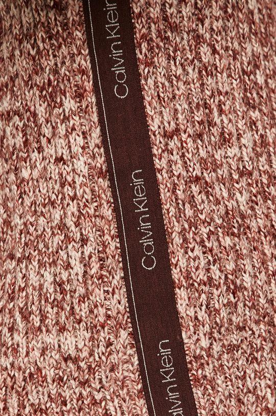Calvin Klein - Sweter Damski