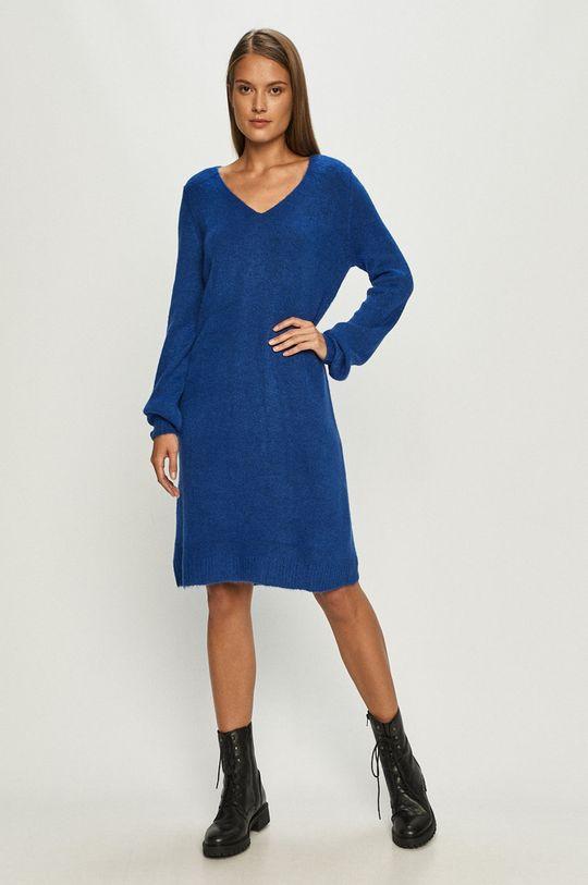 блакитний Jacqueline de Yong - Плаття Жіночий