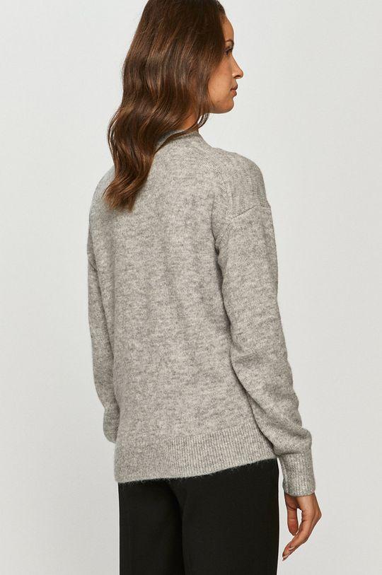 Calvin Klein Jeans - Svetr  38% Akryl, 34% Polyamid, 28% Alpaka
