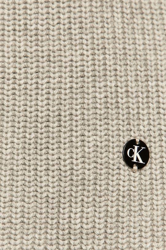 Calvin Klein Jeans - Sveter Dámsky