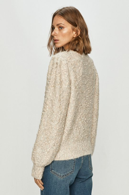 Vero Moda - Sweter 50 % Akryl, 50 % Poliamid