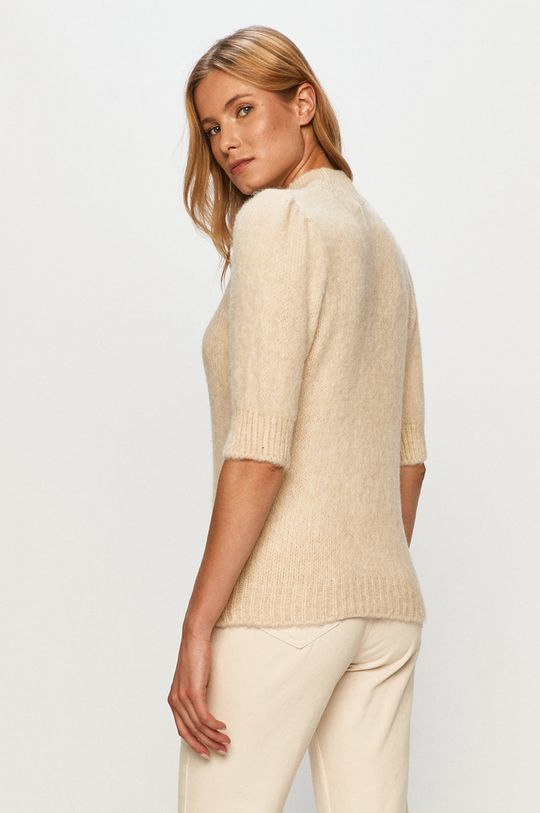 Vero Moda - Sweter 57 % Akryl, 43 % Poliamid