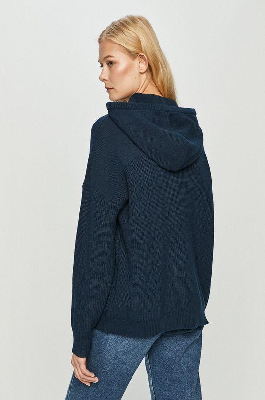 Vero Moda - Svetr  10% Nylon, 8% Vlna, 32% Viskóza