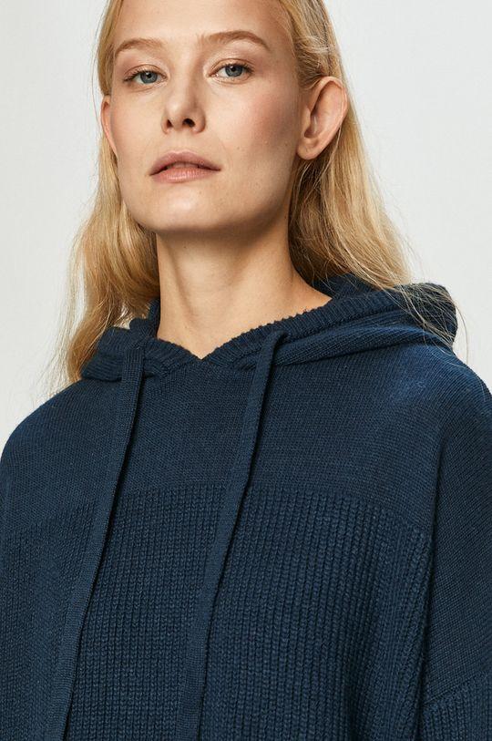 námořnická modř Vero Moda - Svetr