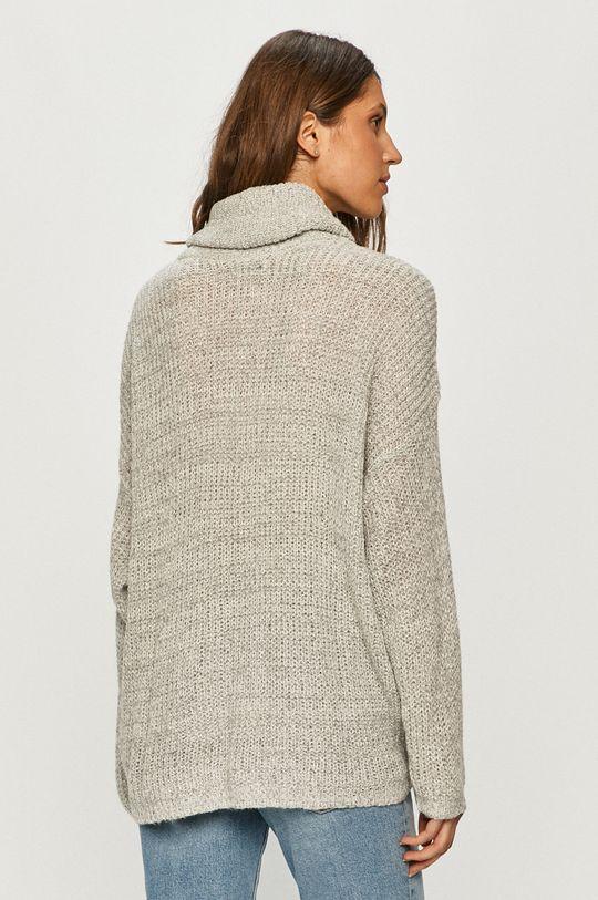 Jacqueline de Yong - Svetr  88% Akryl, 12% Polyester