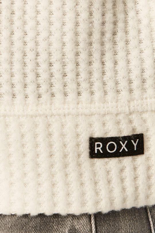 Roxy - Sveter Dámsky
