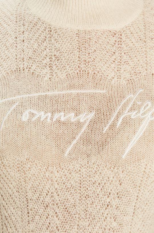 Tommy Hilfiger - Pulover De femei