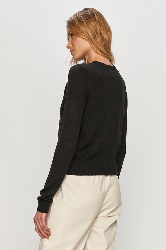 Only - Sweter 100 % Akryl