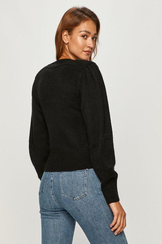 Pepe Jeans - Sweter Sussi 65 % Akryl, 28 % Nylon, 7 % Alpaka