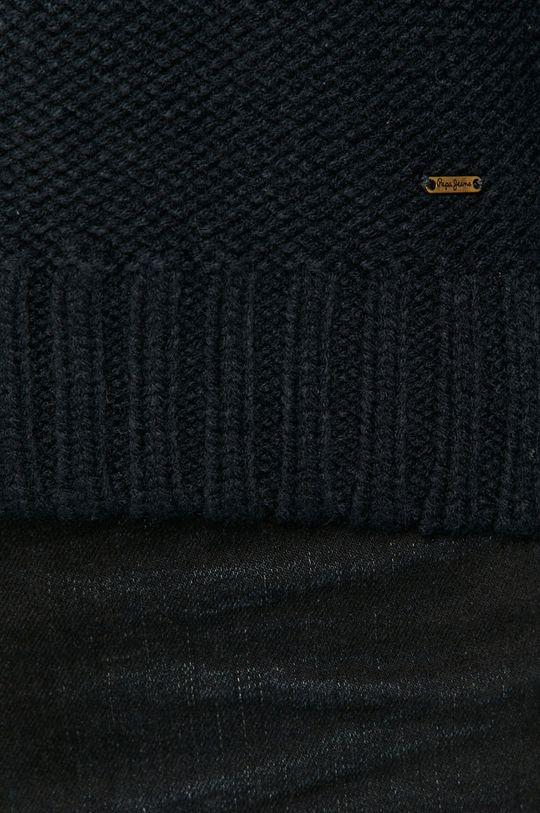 Pepe Jeans - Pulover Sila De femei