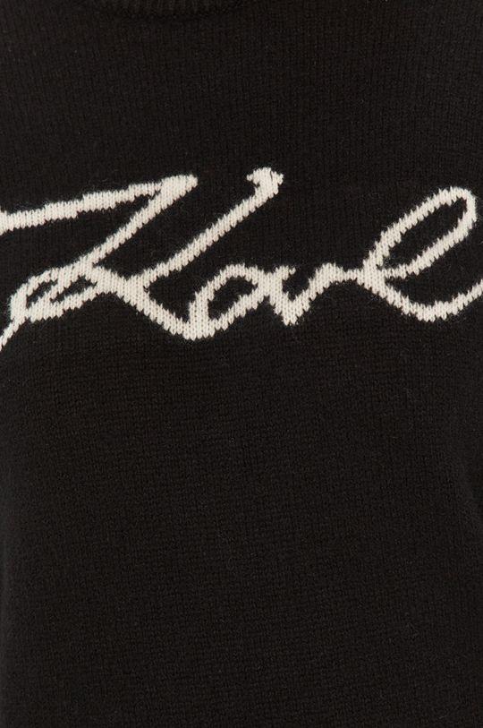 Karl Lagerfeld - Svetr Dámský