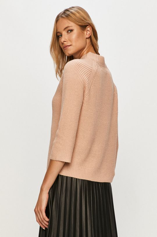 Only - Sweter 50 % Akryl, 50 % Poliester