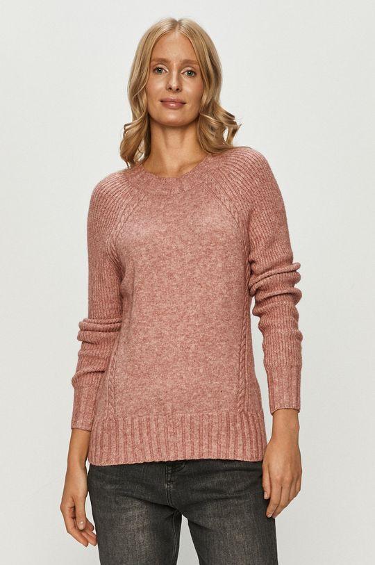 roz murdar Only - Pulover De femei