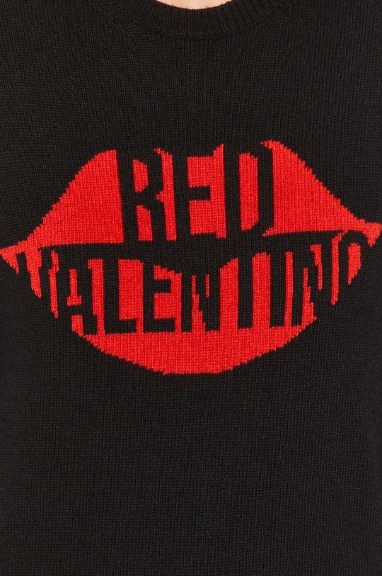 Red Valentino - Svetr Dámský