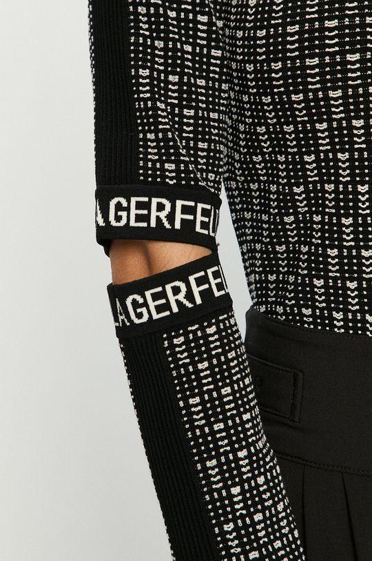Karl Lagerfeld - Pulover De femei