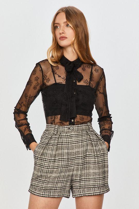 negru MAX&Co. - Camasa De femei