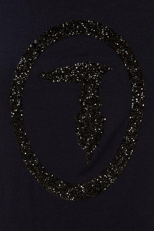 Trussardi Jeans - Sweter Damski