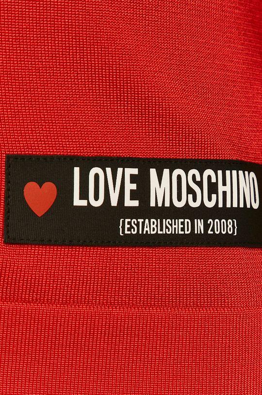 Love Moschino - Svetr Dámský