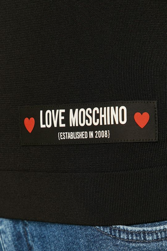 Love Moschino - Pulover De femei