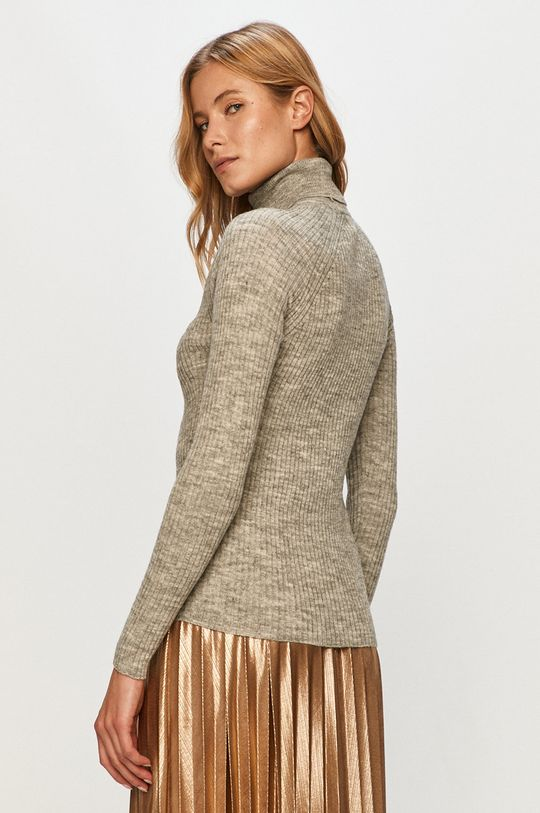 Brave Soul - Sweter 80 % Akryl, 20 % Poliamid
