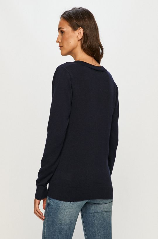 Lacoste - Pulover  65% Bumbac, 35% Poliester