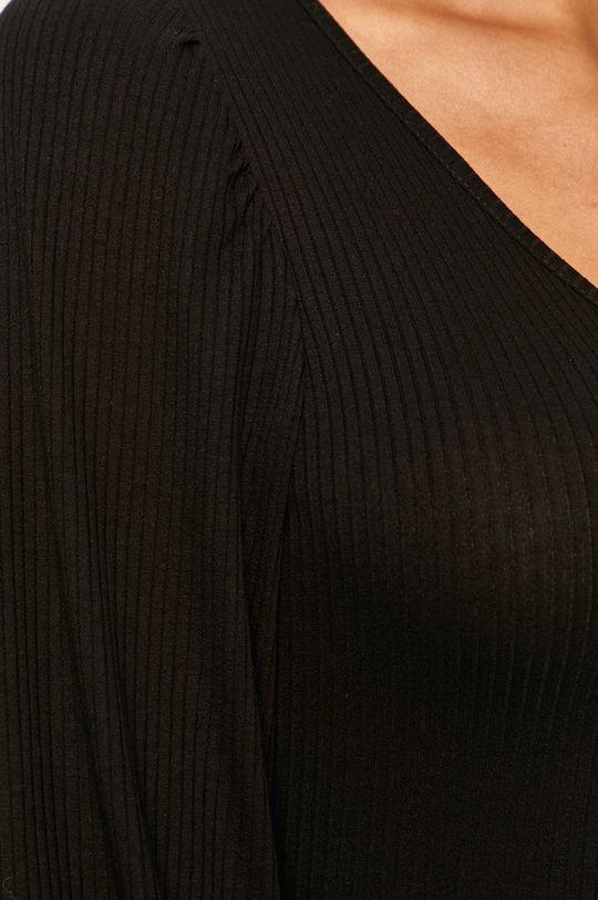 Haily's - Bluza De femei