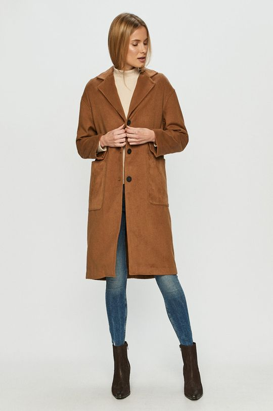 Haily's - Sweter cielisty