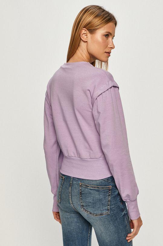 Haily's - Bluza bawełniana 100 % Bawełna