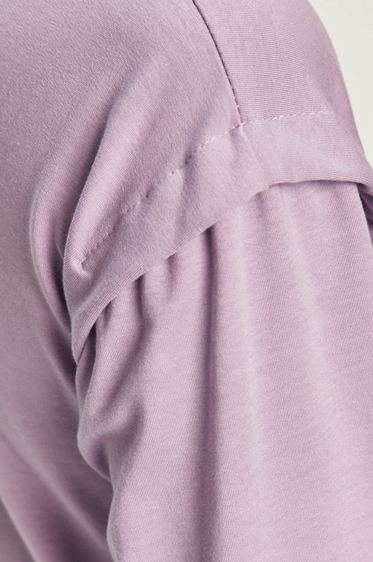 Haily's - Bluza bawełniana Damski