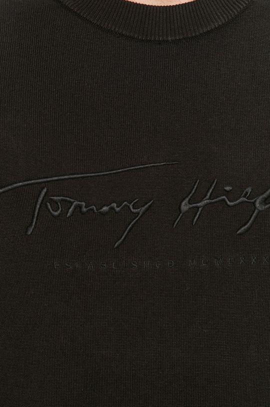 Tommy Hilfiger - Sveter Pánsky