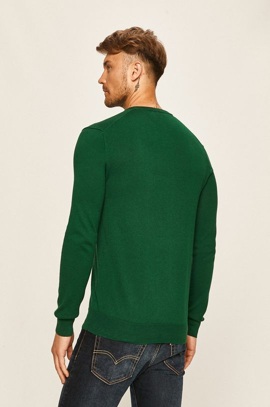 Polo Ralph Lauren - Svetr  100% Bavlna