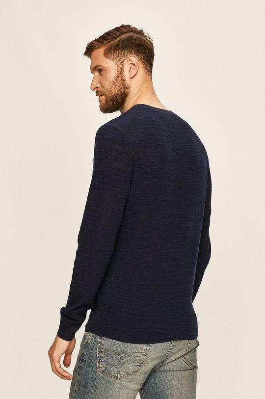 Polo Ralph Lauren - Svetr  85% Bavlna, 15% Len