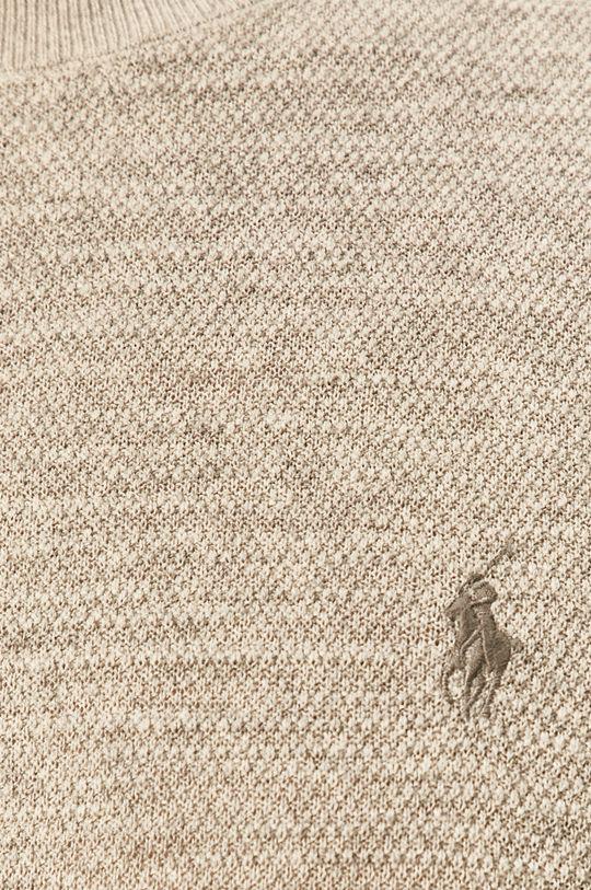 Polo Ralph Lauren - Sweter Męski
