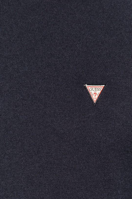 Guess Jeans - Sveter Pánsky
