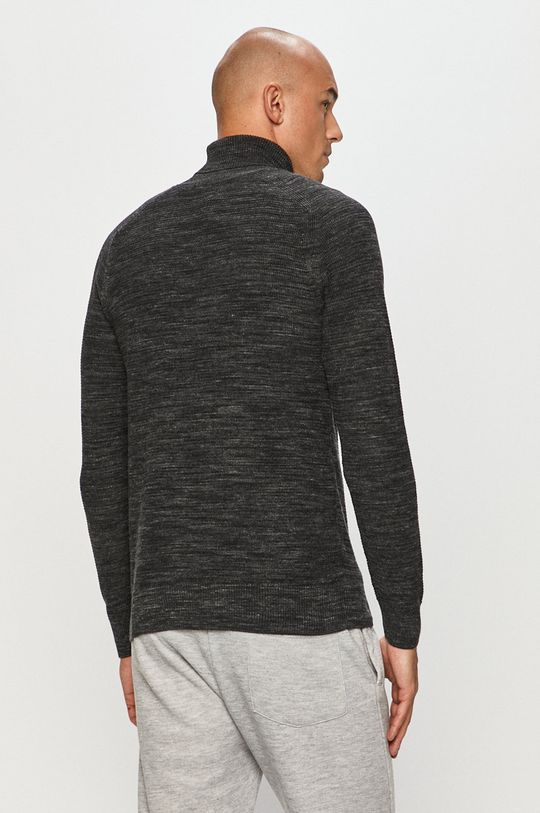 Premium by Jack&Jones - Svetr  40% Bavlna, 60% Polyester
