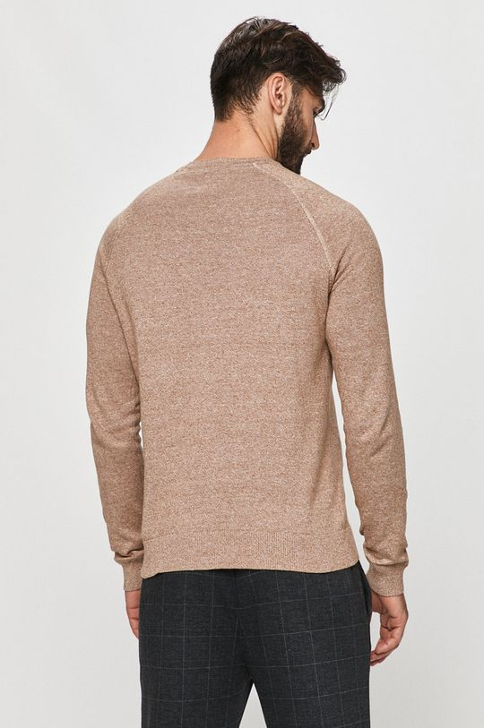 Only & Sons - Pulóver  100% pamut