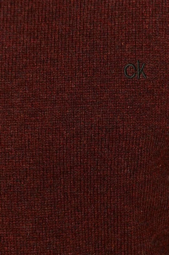 Calvin Klein - Sweter K10K105748