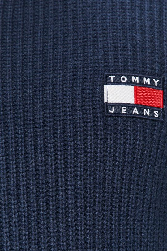 Tommy Jeans - Pulover De bărbați