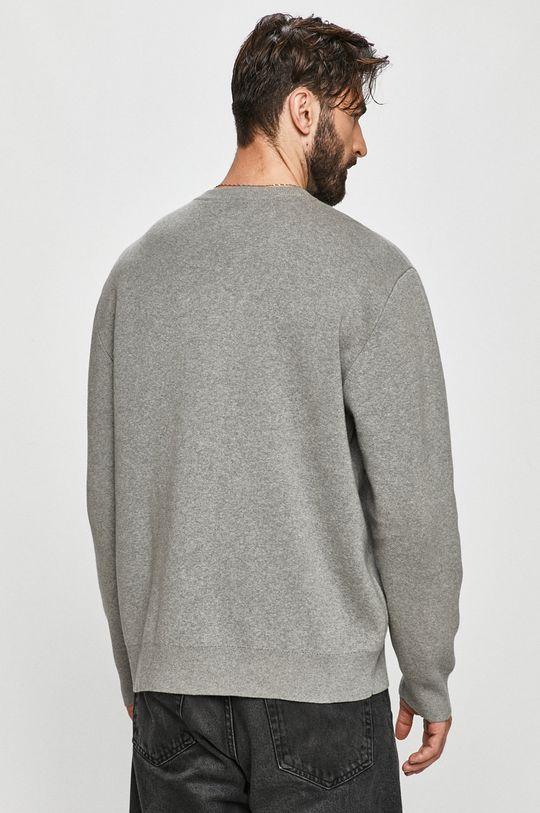 Levi's - Sweter 100 % Bawełna