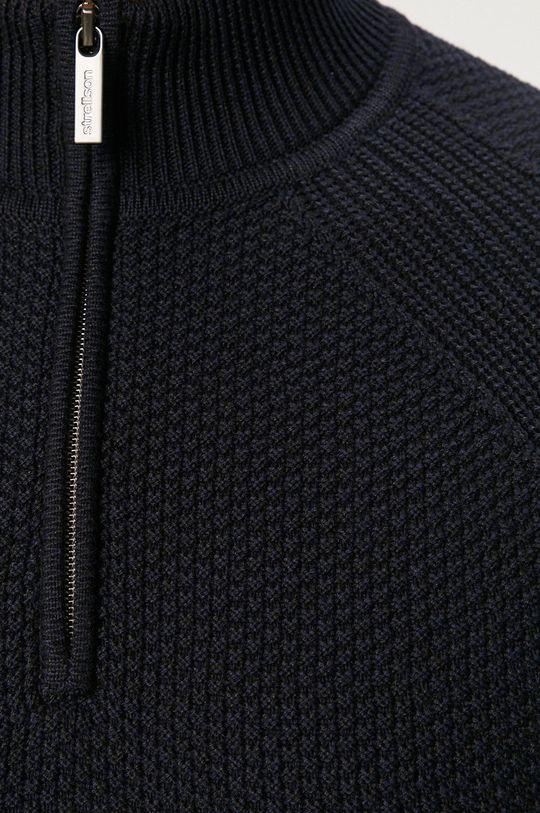 Strellson - Sweter