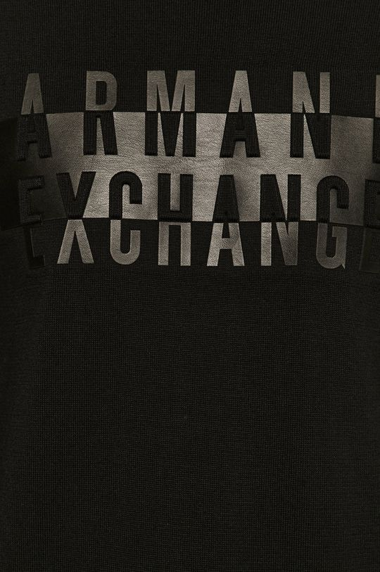 Armani Exchange - Sveter Pánsky