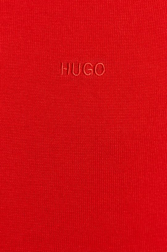 Hugo - Sweter Męski