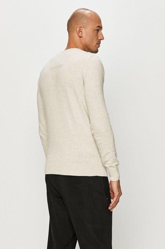 Tom Tailor Denim - Sweter 100 % Bawełna