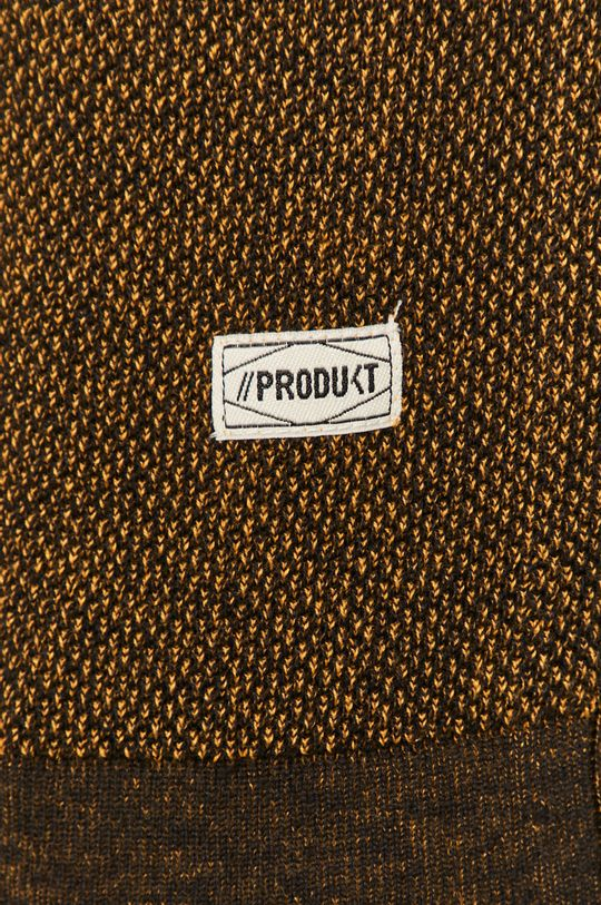 Produkt by Jack & Jones - Pulover De bărbați