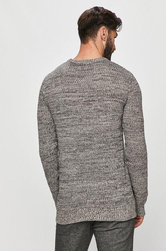 Tailored & Originals - Sveter  100% Bavlna